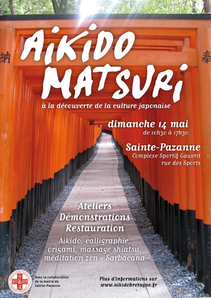 Affiche Journée régionale Aïkido_4 (1).jpg